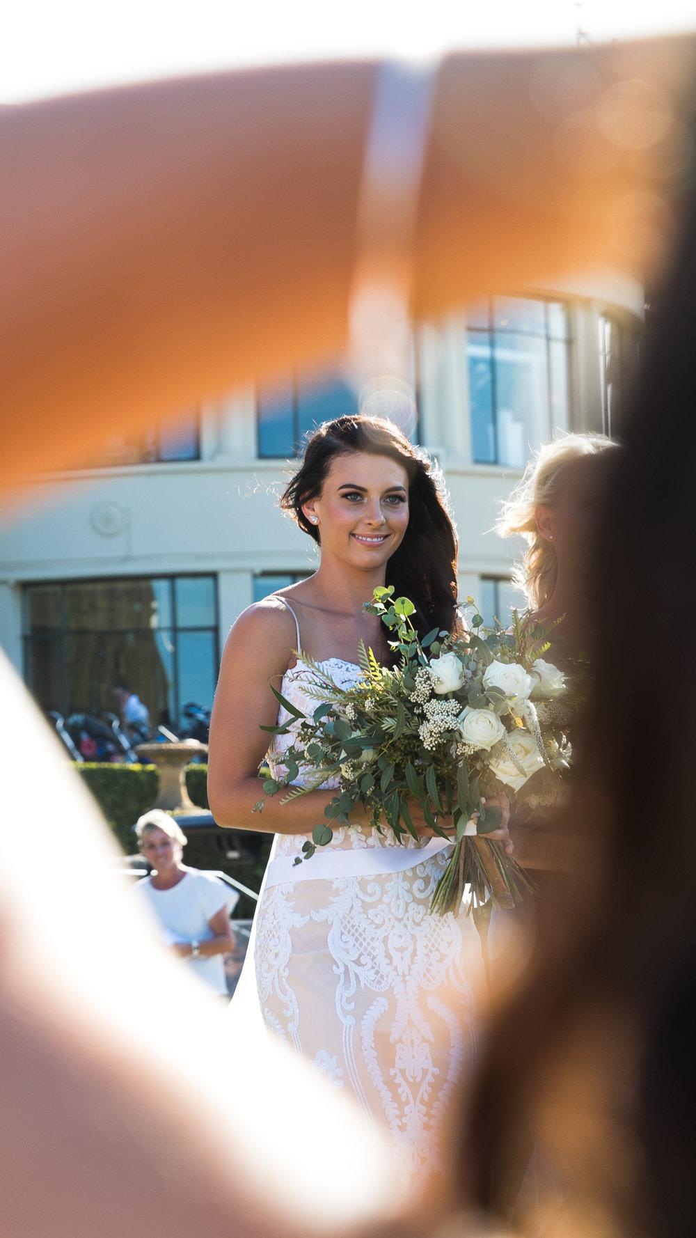 ABE1_AUS_Tammy's_Wedding-12.jpg