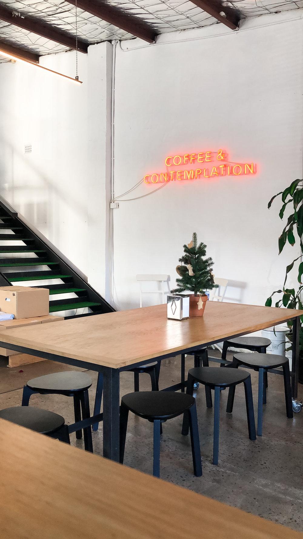 ABE1_Aus_Cafes-8.jpg