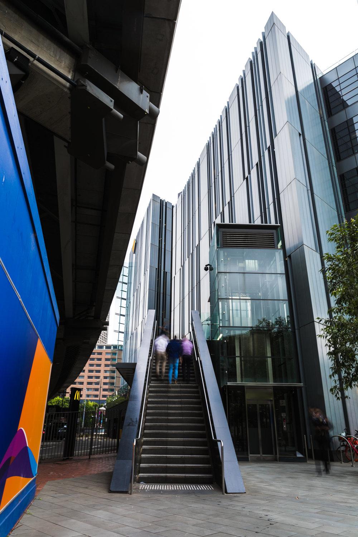 ABE1_Aus_City-8.jpg