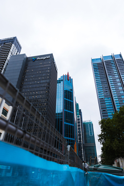 ABE1_Aus_City-7.jpg