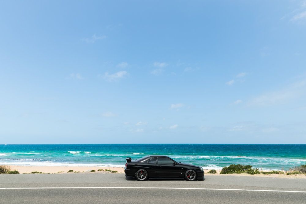 ABE1_R34_Palm_Beach--Small-1.jpg