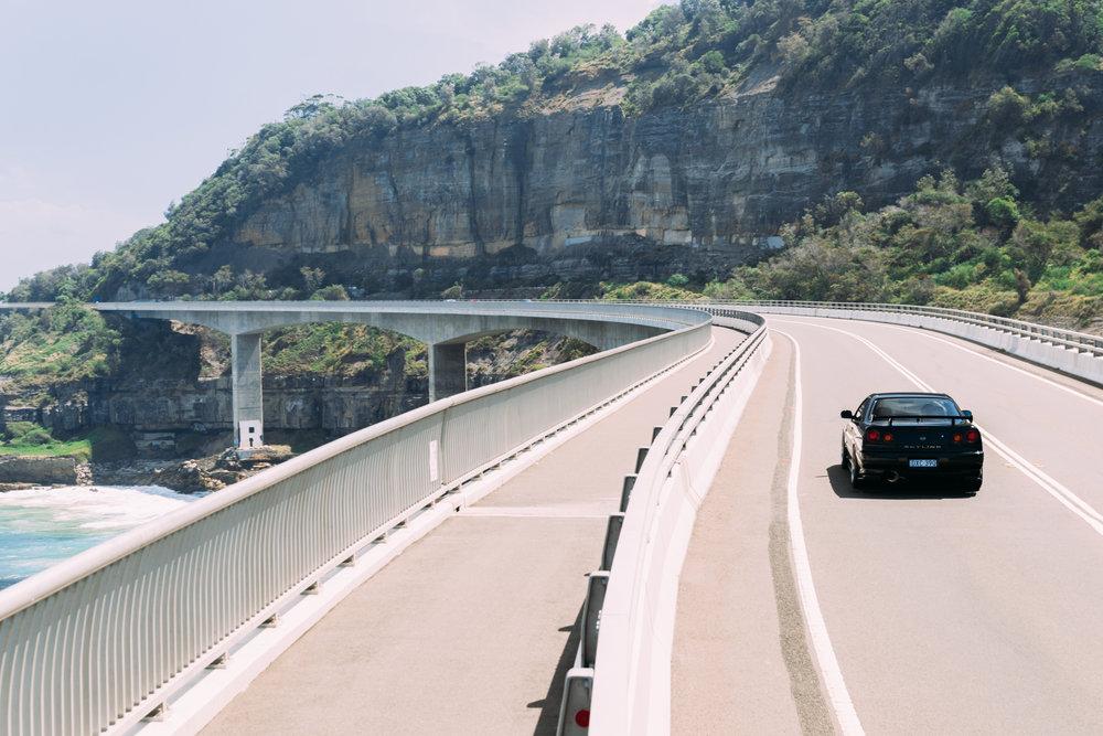 ABE1_AUS_R34_Sea_Cliff_Bridge_Trip-12.jpg