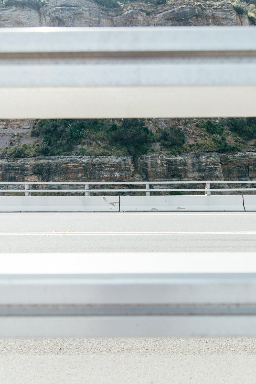 ABE1_AUS_R34_Sea_Cliff_Bridge_Trip-15.jpg