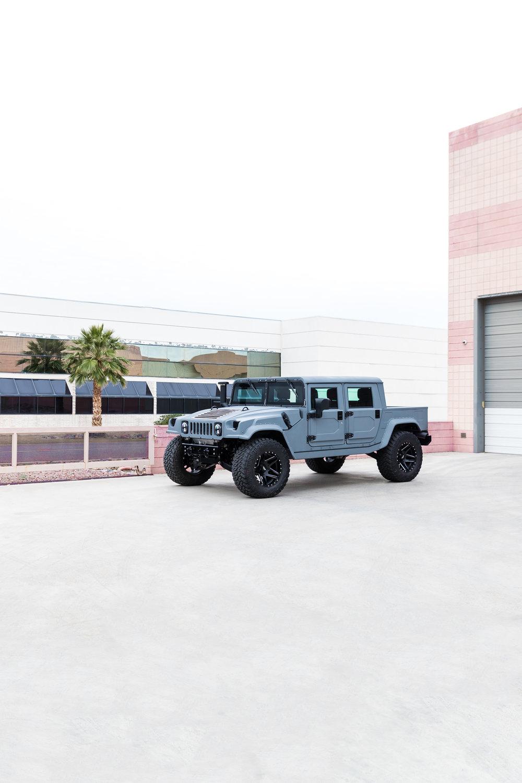 ABE1_OTTO_Humvy-1.jpg