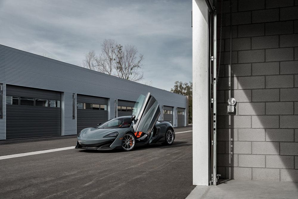 OTTO-600LT-Garages-4.jpg