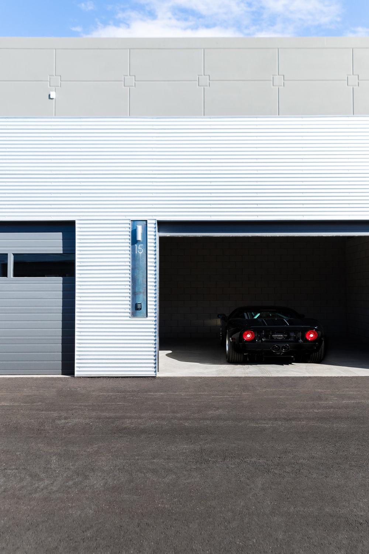 ABE1_otto_fgt_garage-1.jpg