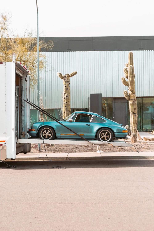 ABE1_OTTO_Porsche_Singer-3.jpg