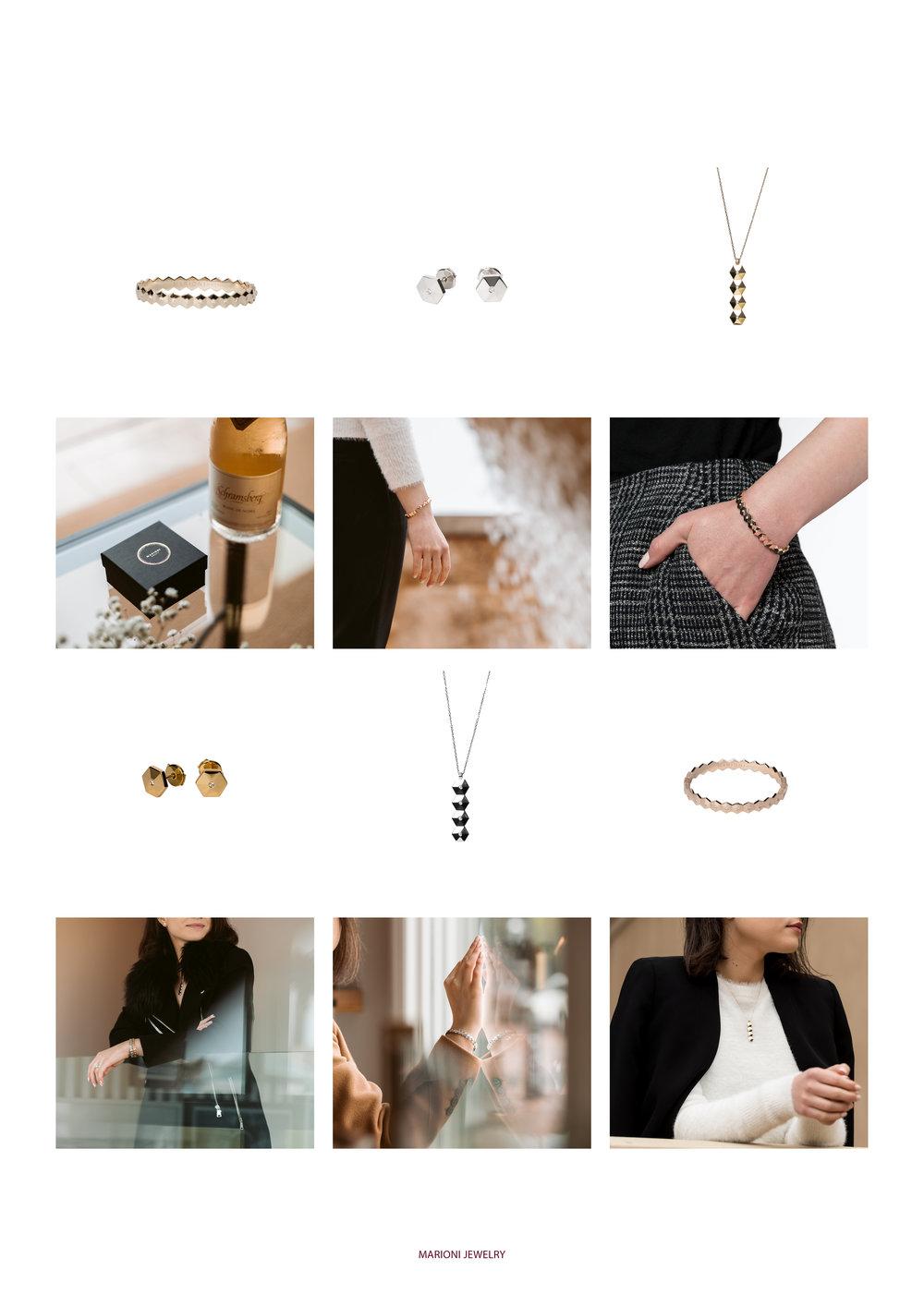 Marioni_Jewelry_IG3.jpg