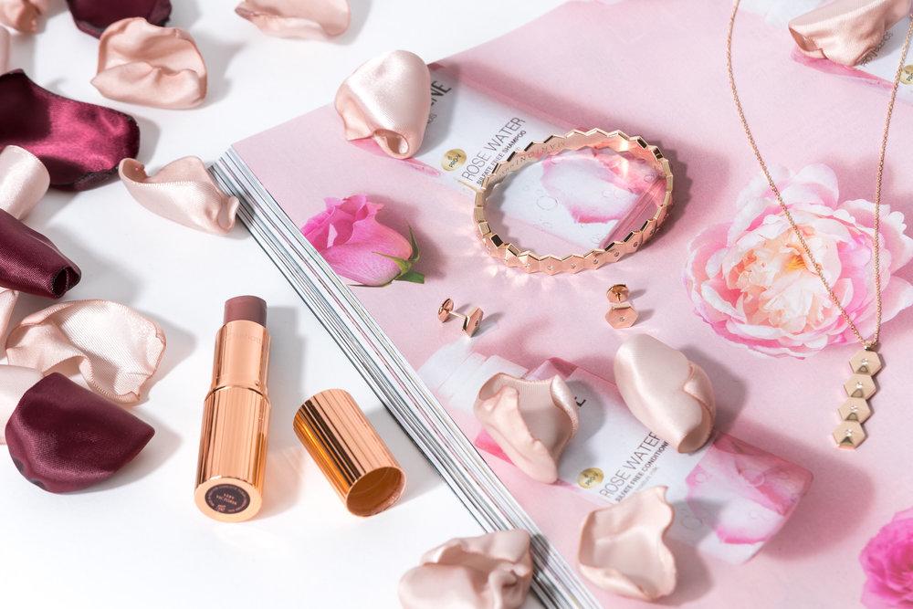 ABE1_Marioni_Jewelry_Studio_Flatlays-8.jpg
