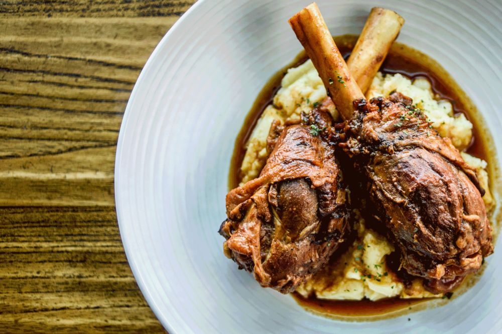 Waterfront-Grill-Menu-Lamb-Shanks.png