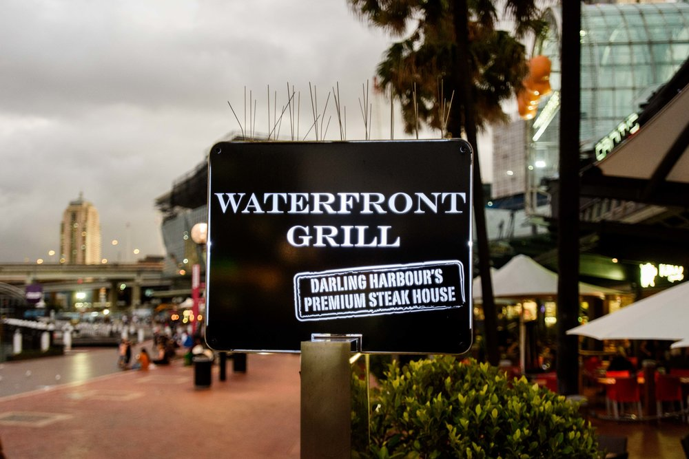 Waterfront-Grill-Venue-Feature-2.jpg