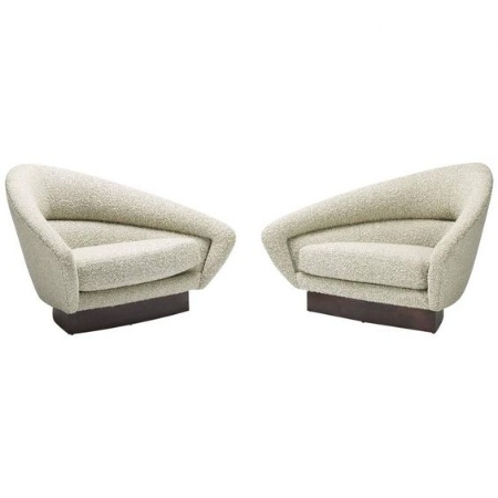adrian pearsall lounge chairs.jpg