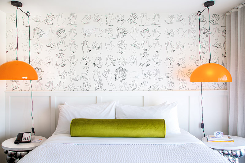 HotelErwin3.jpg