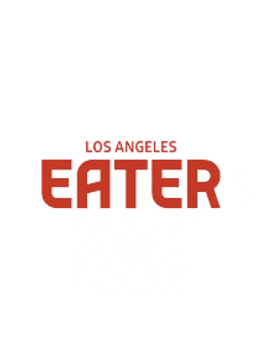 EaterLogo.jpg