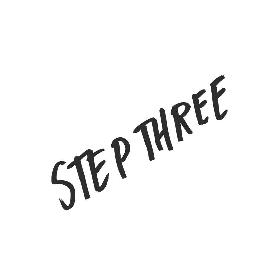 StepThree.jpg