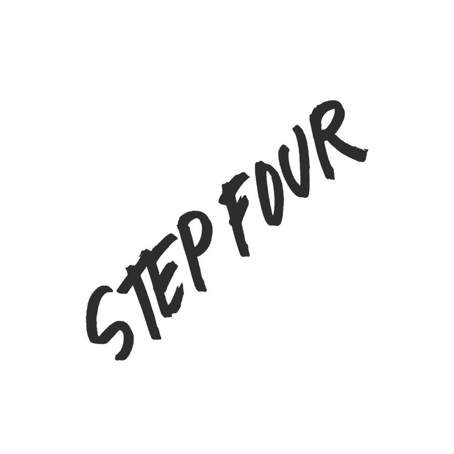 StepFour.jpg