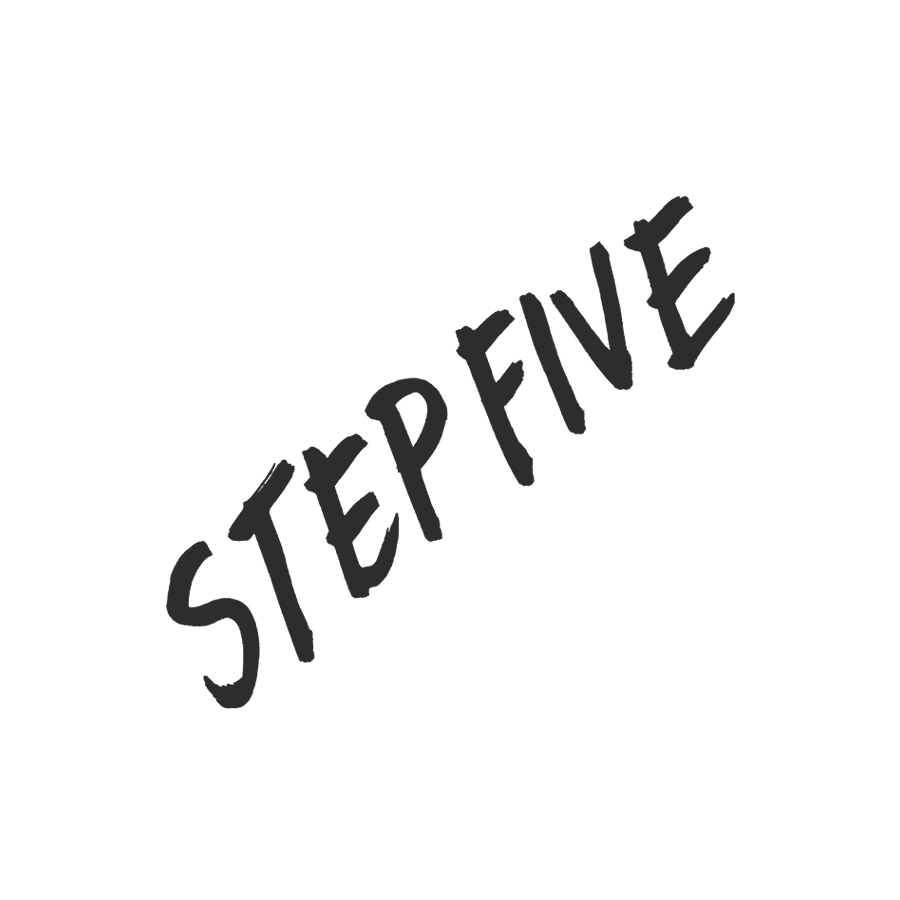 StepFive.jpg