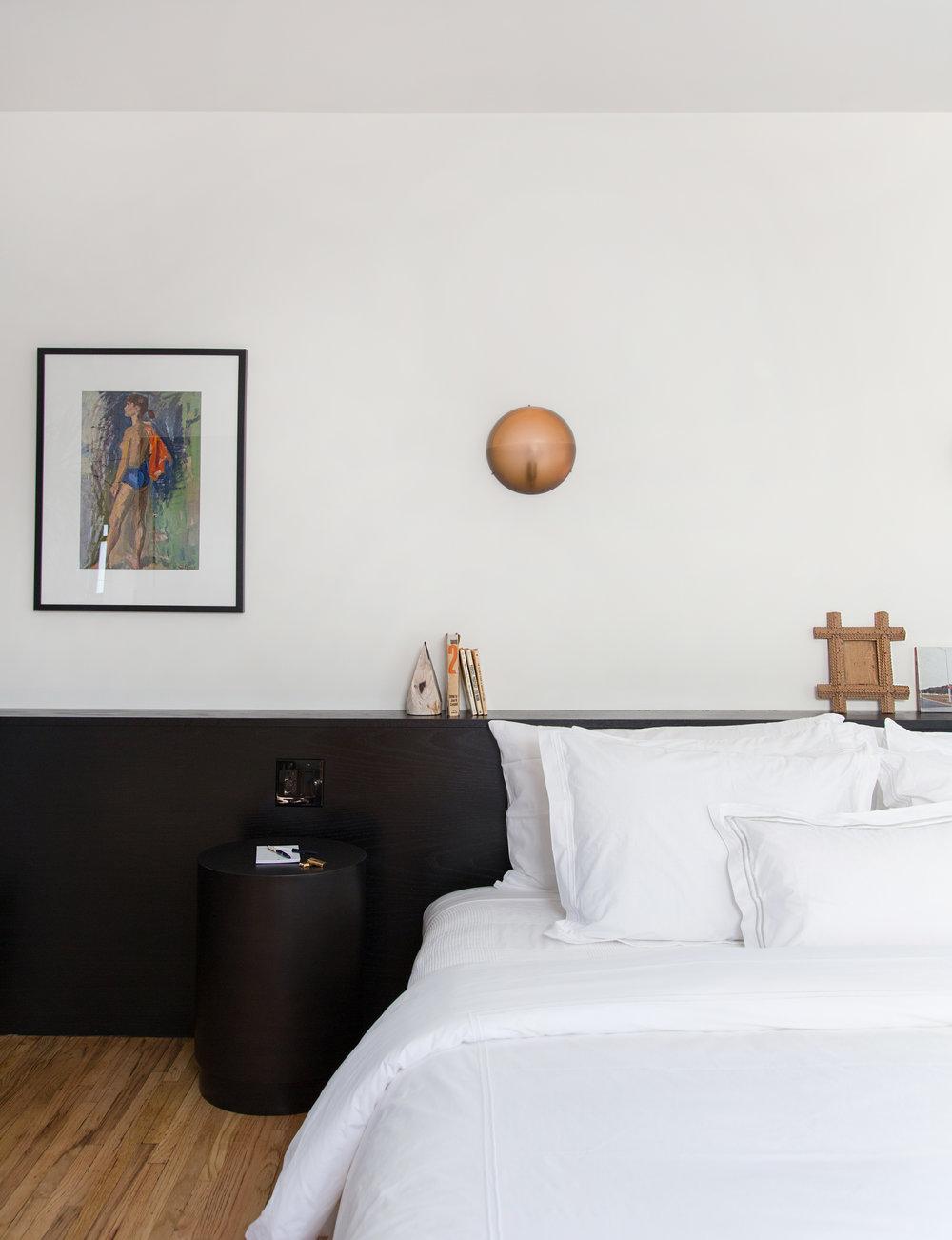 hotel covell-383.jpg