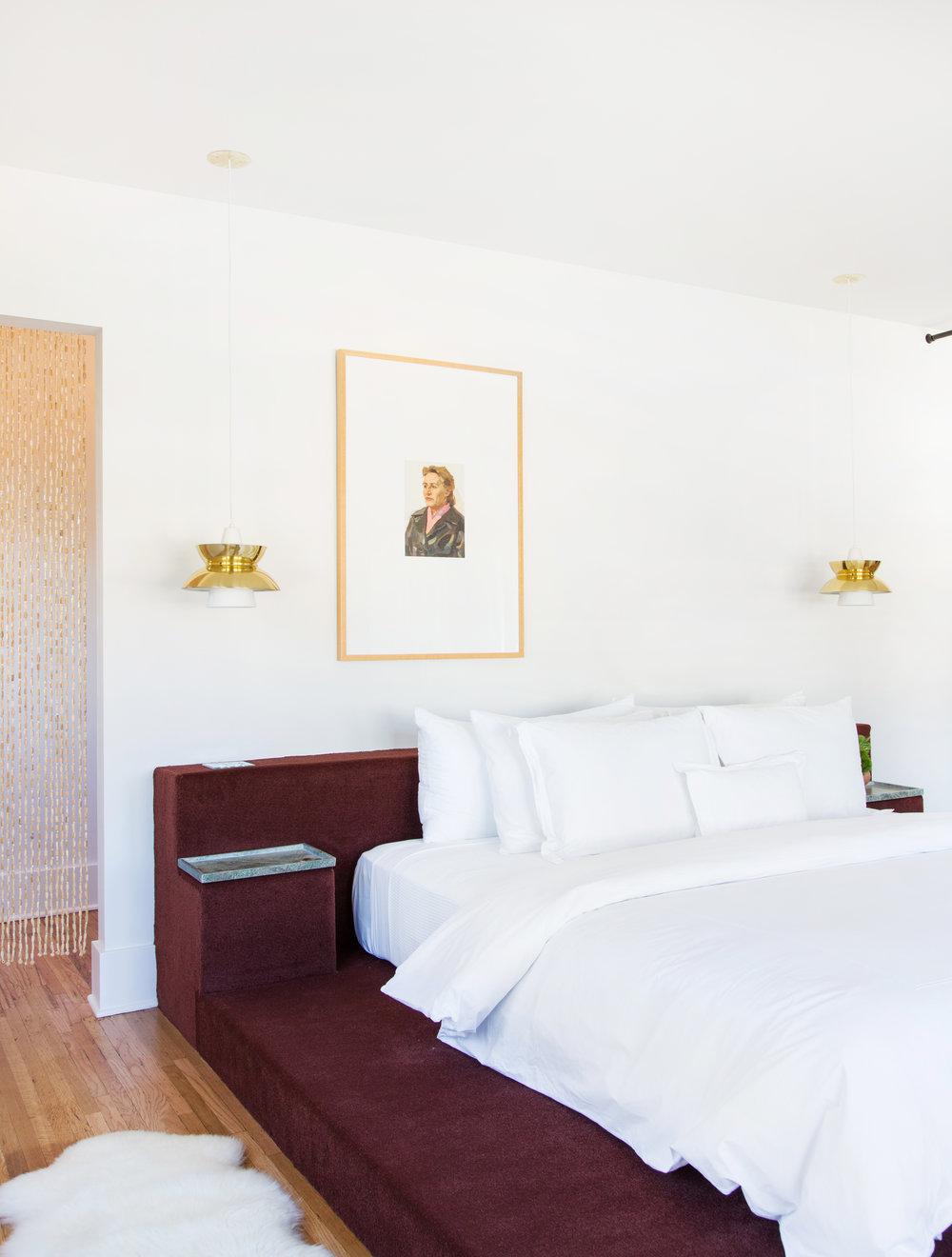 hotel covell-041.jpg