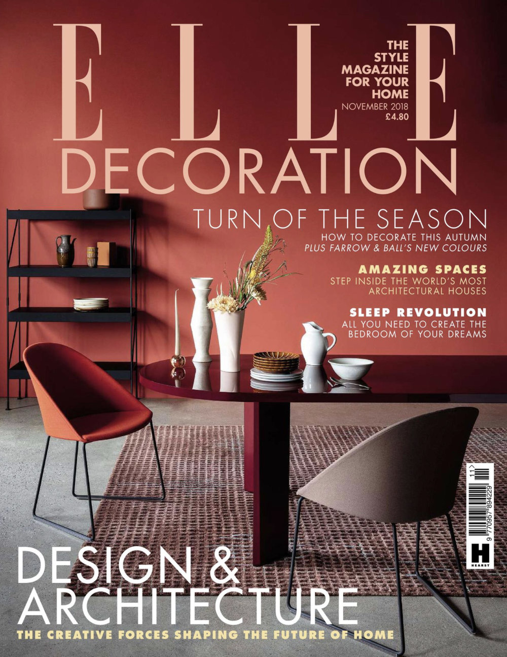 ElleDecorationCover.jpg