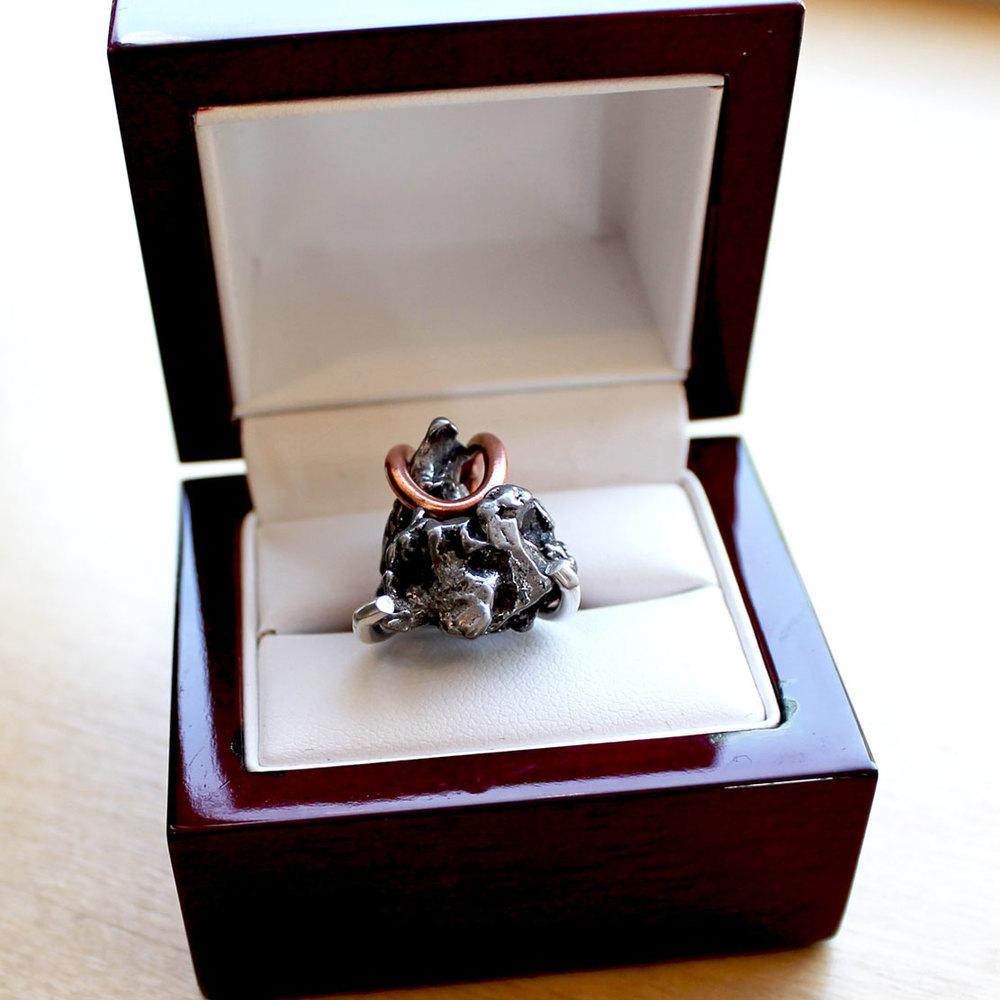 meteorito.jpg