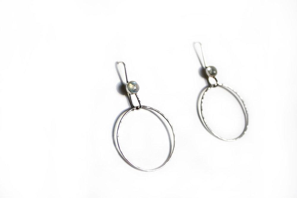 Bezel-earrings.jpg