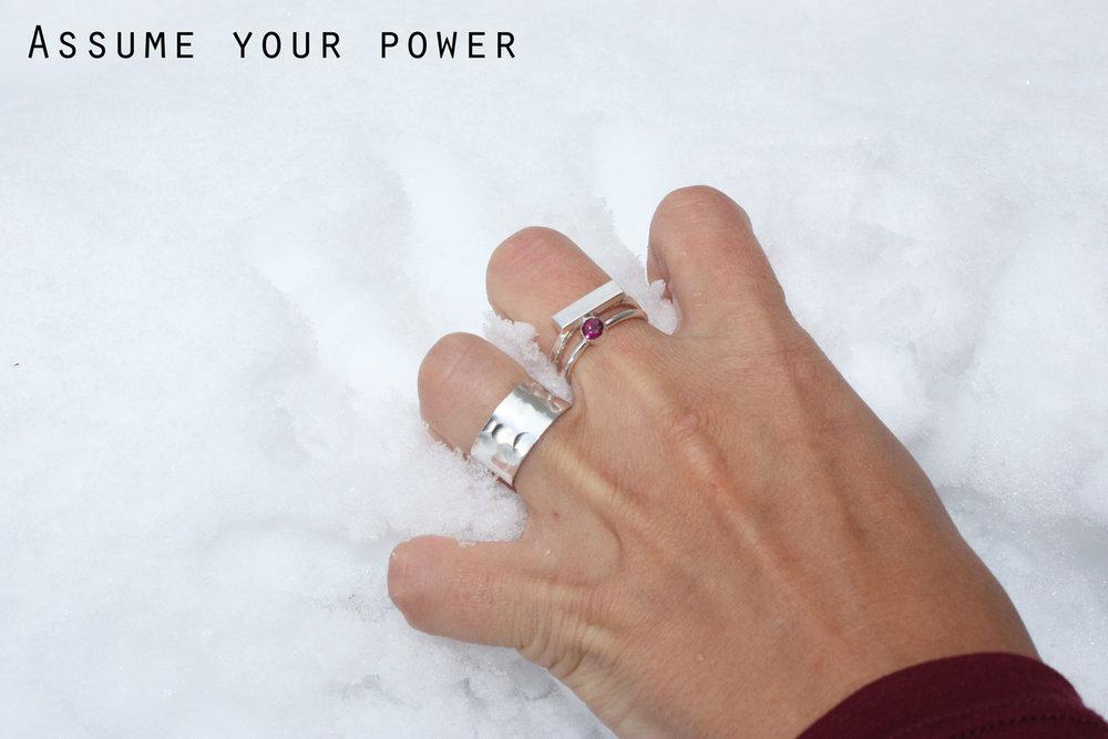 Assumeyourpower.jpg