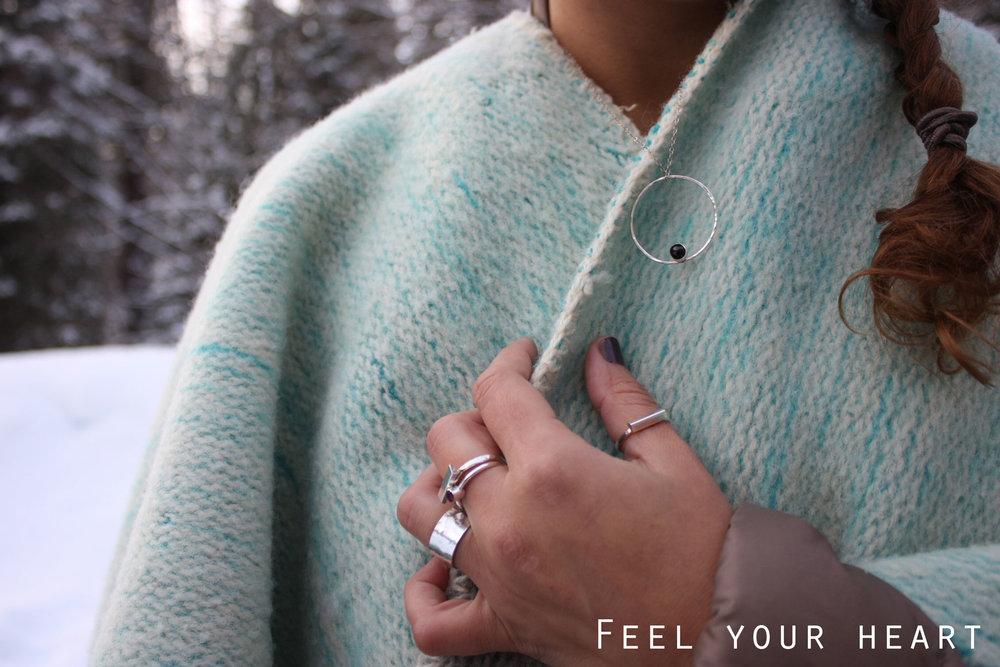 Feelyourheart.jpg