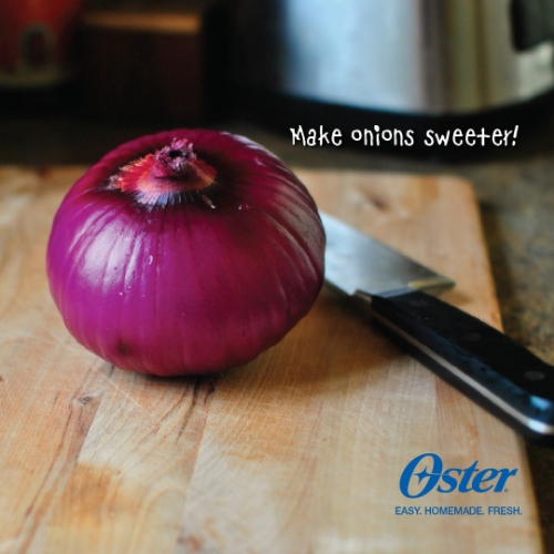 Lifestyle post_Kitchen Tips_Onion&Salt.jpg