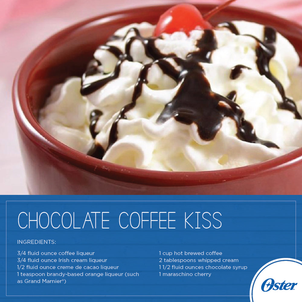 October_Recipe Post_Chocolate Coffee Kiss.jpg