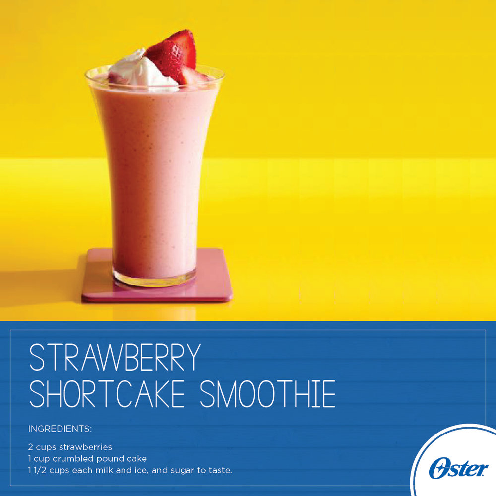 October_Recipe Post_Strawberry Shortcake Smoothie.jpg