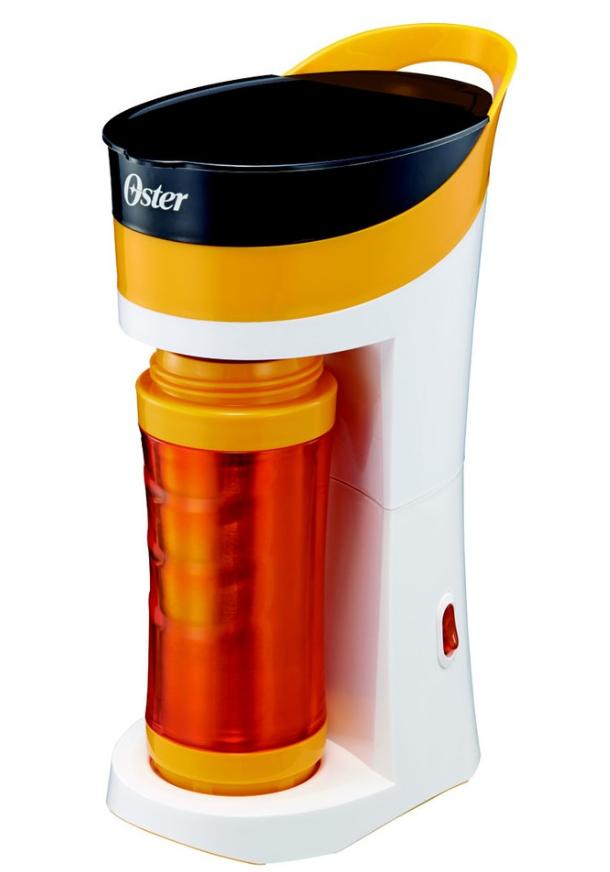mybrea - orange.PNG