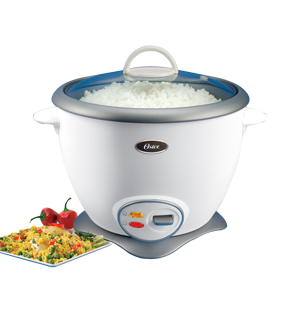 Rice+Cooker.png