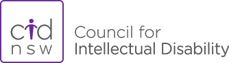 nsw cid logo.jpg