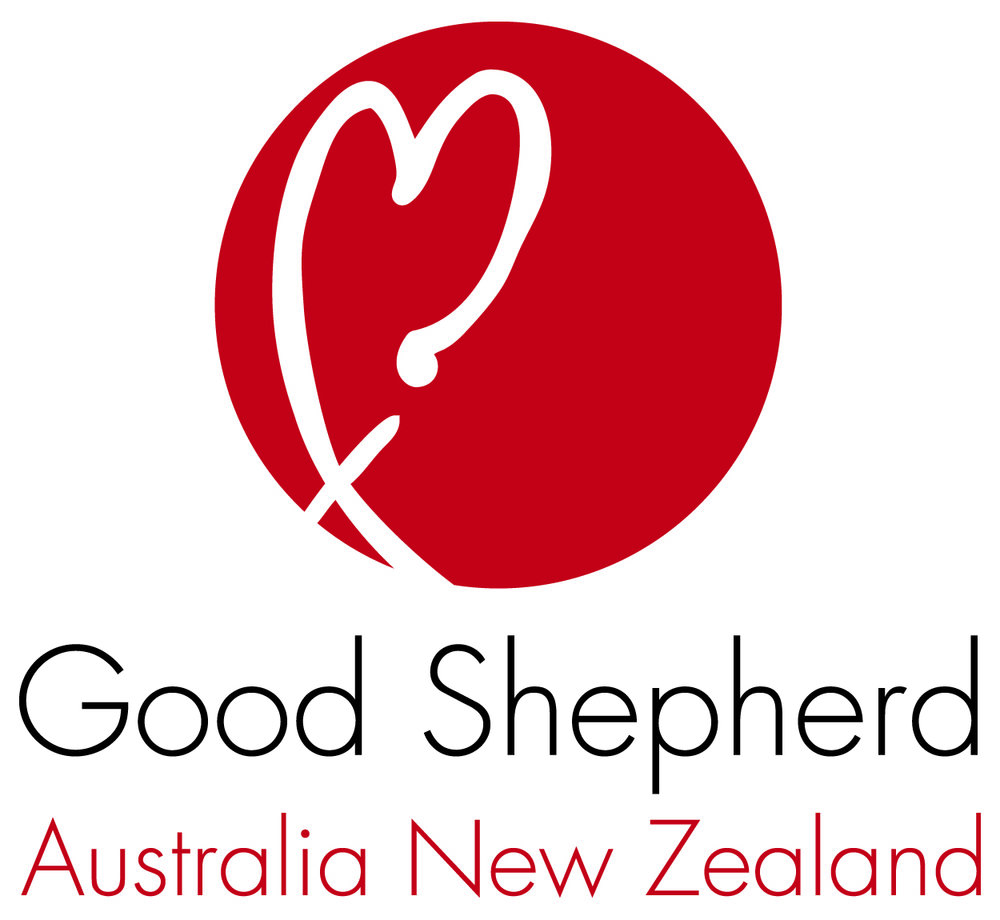 Women's Research, Advocacy & Policy (WRAP) Centre, Good Shepherd ANZ @GoodAdvocacy