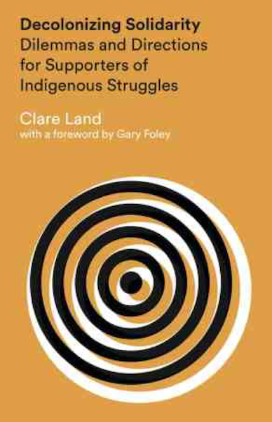 Clare Land book.png
