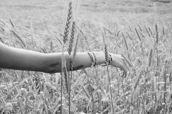 arm and bracelet.jpg