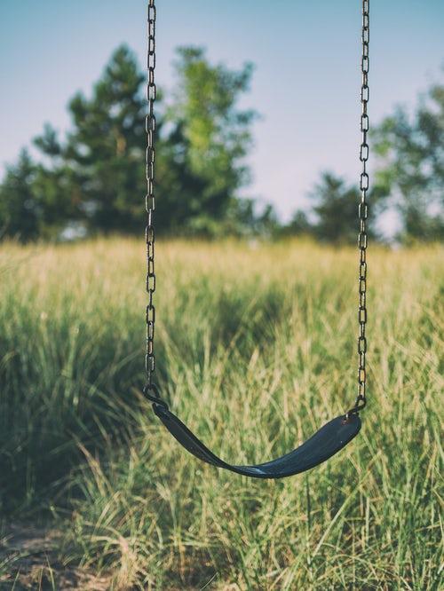 empty swing.jpg