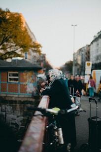 Photo by Rachel Martin on Unsplash