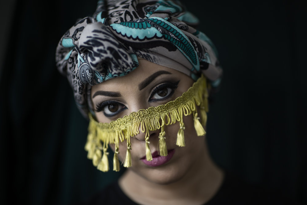 hijabistas__MG_1855_160414_EBE.jpg