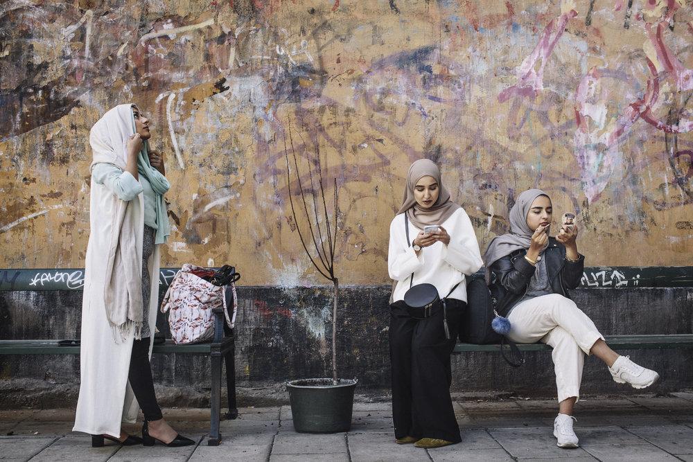hijabistas_160517__MG_9347_EBE.jpg