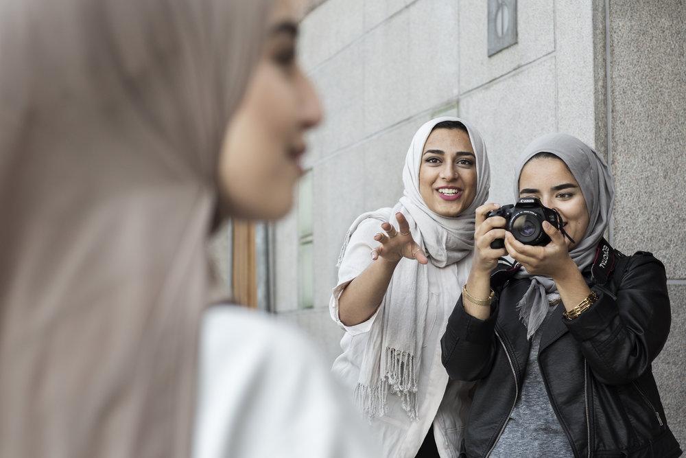 hijabistas_160512__MG_9914_EBE.jpg