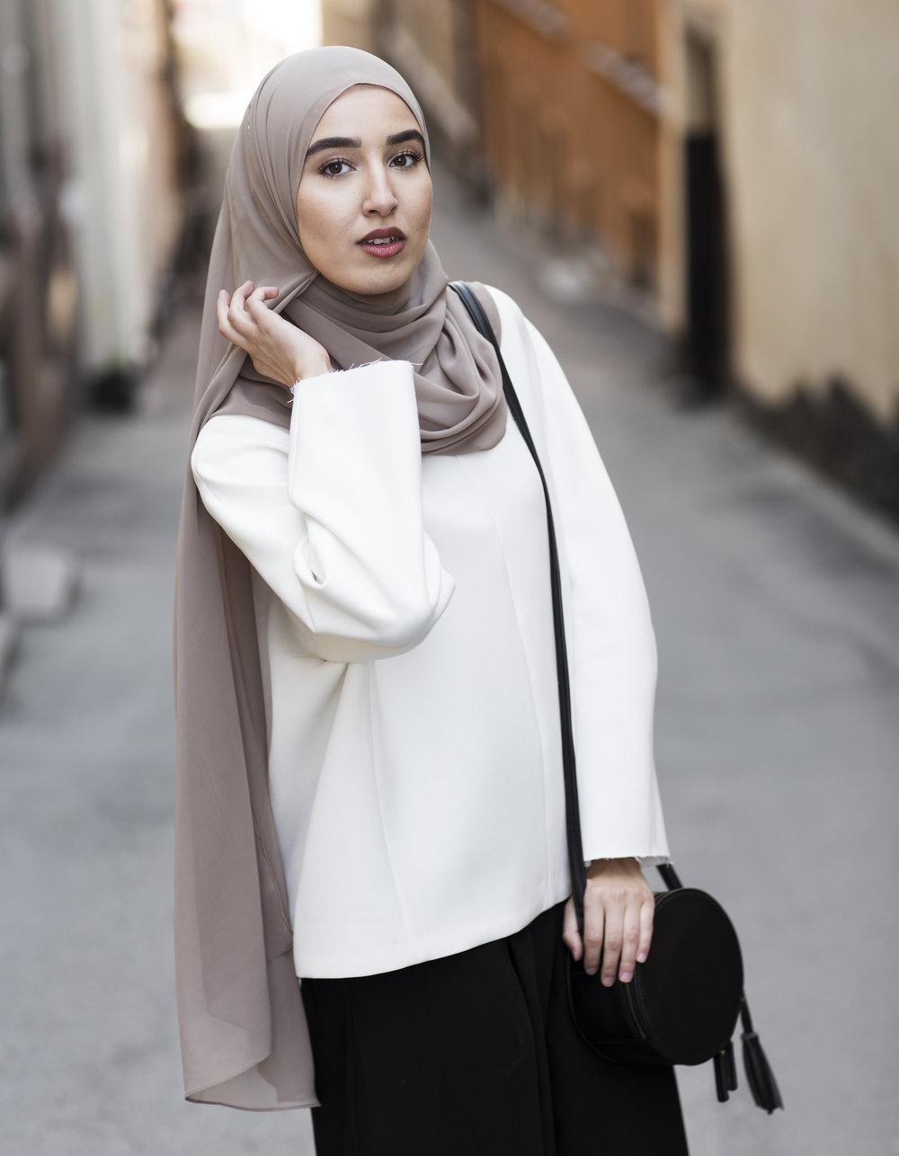 hijabistas_160512__MG_9686_EBE.jpg