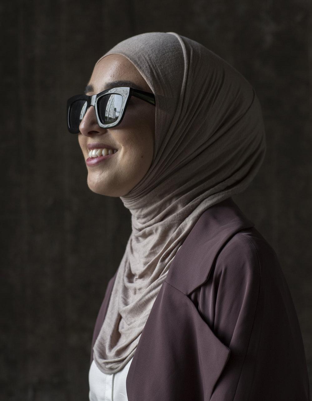 hijabistas__MG_4200_160617_EBE.jpg