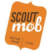 23_scoutmob.jpg