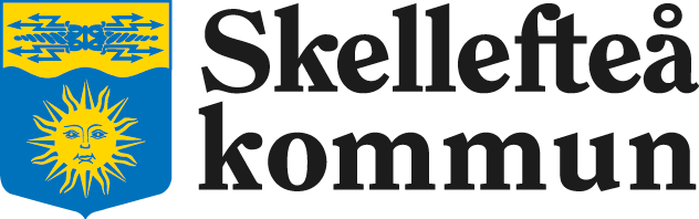 Skellefteåkommun_färg.png