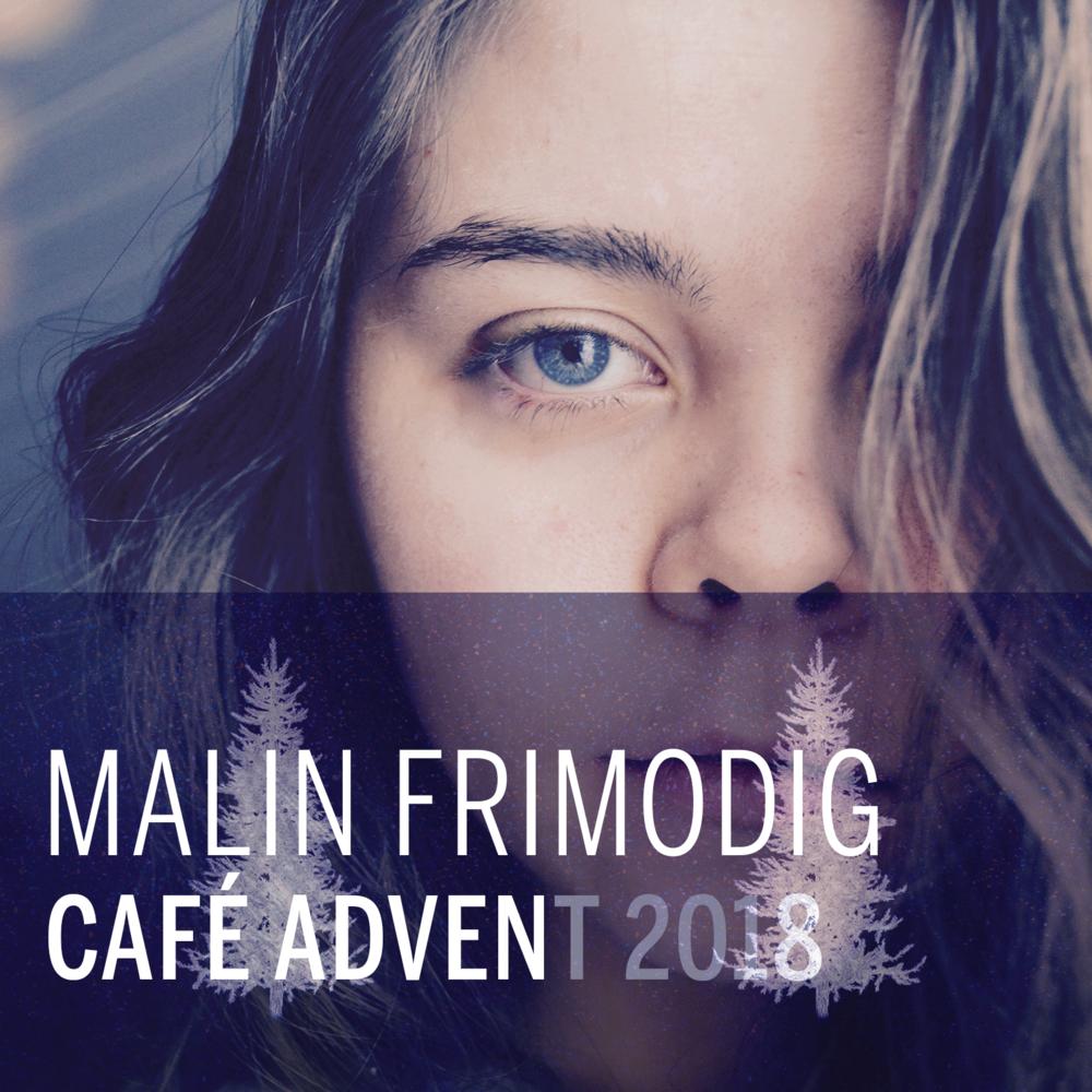 Malin Frimodig .png