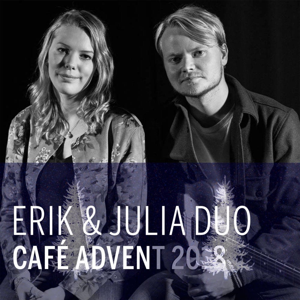 Erik & Julia duo .png