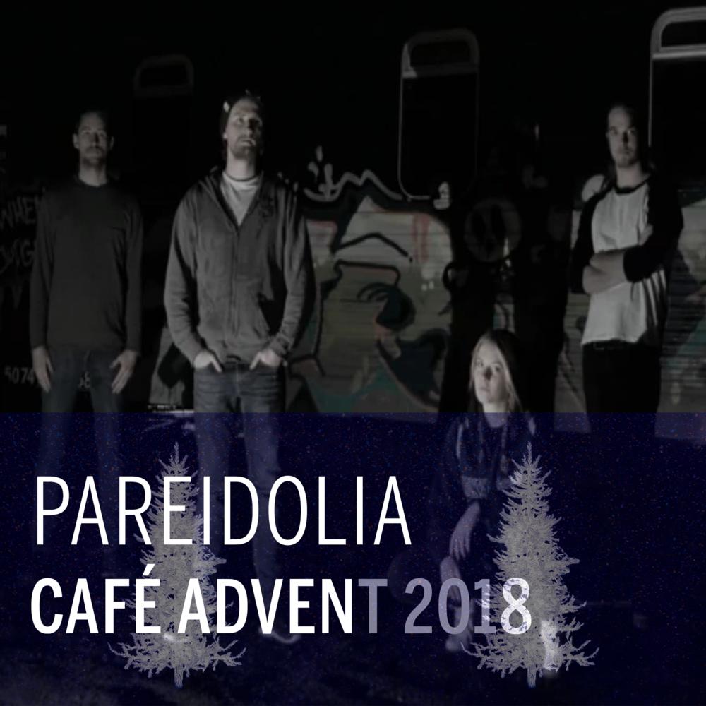PAREIDOLIA .png