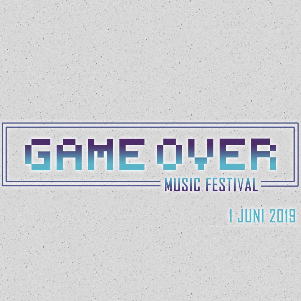 Game_Over_logo_with_skull.png